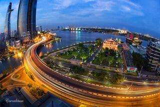 Saigon-By-Night-View-From-Above-7_KWMV